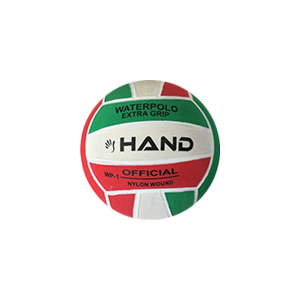 Water polo ball Hand size 1