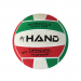Water polo ball Hand size 3