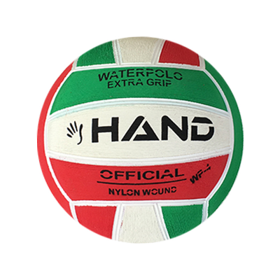 Pallone Pallanuoto Hand misura 4