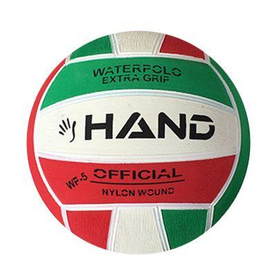 Pallone Pallanuoto Hand misura 5