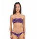 Bikini That's Amore Mod. LILLA