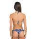 Bikini That's Amore Mod. ZEN