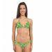 Bikini That's Amore Mod. ESOTIC