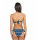 Bikini That's Amore Mod. LIFELINE