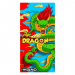 Towel Microfiber DRAGON