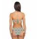 Bikini That's Amore Mod. HAWAII