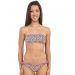 Bikini That's Amore Mod. MARACAIBO