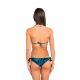 Bikini That's Amore Mod. ROMANTIC