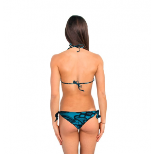 Bikini That's Amore Mod. ROMANTIC