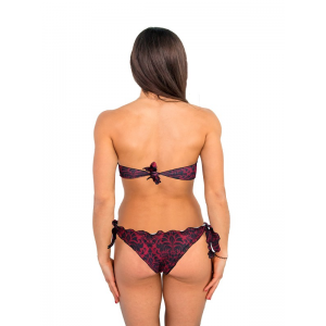 Bikini That's Amore Mod. ROUGE