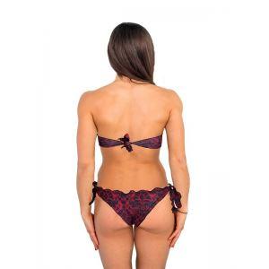 Bikini That's Amore Mod. ROUGE