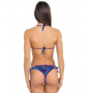 Bikini That's Amore Mod. VIOLET