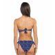 Bikini That's Amore Mod. MAY