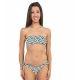 Bikini That's Amore Mod. CERASA
