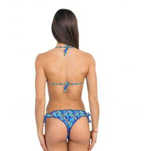 Bikini That's Amore Mod. MAMA