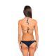 Bikini That's Amore Mod. INDY