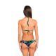 Bikini That's Amore Mod. CAMOUFLAGE