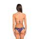 Bikini That's Amore Mod. ANIMALIER