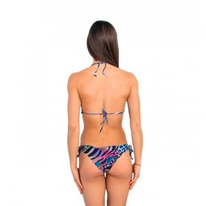 Bikini That's Amore Mod. ANIMALIER