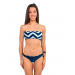 Bikini That's Amore Mod. GEOMETRIC