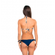 Bikini That's Amore Mod. GEOMETRIC