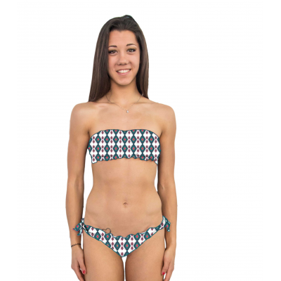 Bikini That's Amore Mod. AISHA