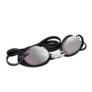 Swimming Goggles DUAL MIRROR