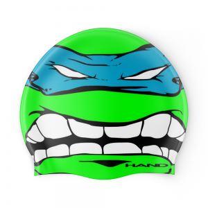 Headcap Silicone NINJA