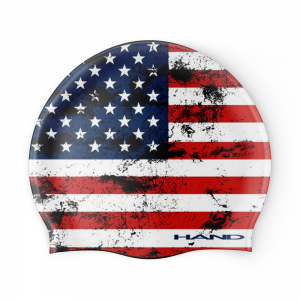 Headcap Silicone USA