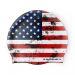 Headcap Silicone USA