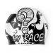 Cuffia Silicone MY RACE