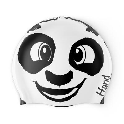 Headcap Silicone PANDA