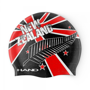 Headcap Silicone NEW ZEALAND