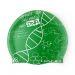 Cuffia Silicone DNA