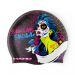 Headcap Silicone SUGAR SKULL