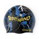 Headcap Silicone BATHAND