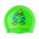 Headcap Silicone DAMNED BREASTSTROKERS