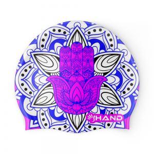 Headcap Silicone KARMA