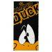 Towel Microfiber DUCK