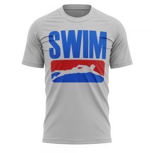 Tshirt nuoto SWIM