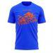 Tshirt triathlon SKETCH