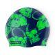 Headcap Silicone CRANE