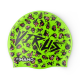 Headcap Silicone VIRUS