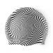 Headcap Silicone VORTEX