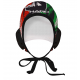 Professional Water Polo Cap WASHED-UP ITALIA