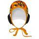 Professional Water Polo Cap BALL-TATTOO