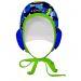 Professional Water Polo Cap COBRA