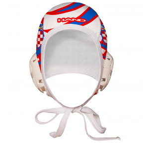 Professional Water Polo Cap CROATIA NEW