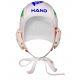 Professional Water Polo Cap ITALIA