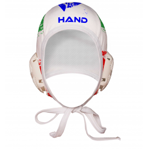 Professional Water Polo Cap ITALIA